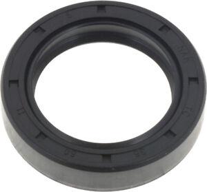 Manual Trans Output Shaft Seal-3N71B BCA Bearing NS710324