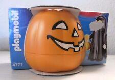Playmobil Halloween 4771 Neu OVP HalloweenSet-Gespenst  Neu & OVP Gespenst Geist
