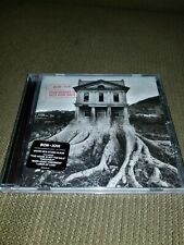 BON JOVI THIS HOUSE IS NOT FOR SALE 2016 BRAND NEW AND SEALED