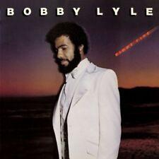 Bobby Lyle - Night Fire [New CD] UK - Import
