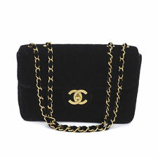 Chanel women's Shoulder Bags