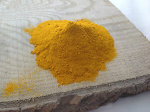 NaturaHorse Superior Turmeric Powder Pain Relief Inflammation, Joints, Arthritis