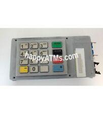 NCR ASSY EPP (P) BAPE SECURE MODE US 3 PN: 445-0701615