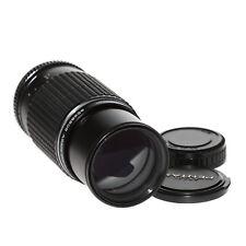 SMC Pentax-M Zoom 80-200mm 1:4,5 Telezoomobjektiv vom Händler