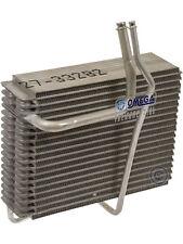 New Evaporator 27-33282 Omega Environmental