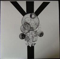 KING DUDE Love LP !! Death in June Of The Wand And The Moon Hexvessel Blood Axis