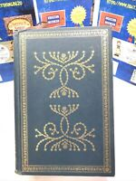 The Complete Works of Saki H.H. Munro; International Collectors Library