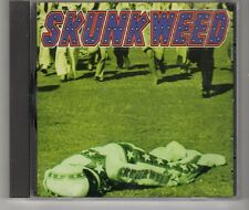 (HH541) Skunkweed, Keep America Beautiful - 1996 CD