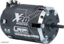 LRP RC-Modellbau Elektromotoren