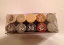 Brand New *UK SELLER* Just released Chameleon Color Tops Set 10 Pens