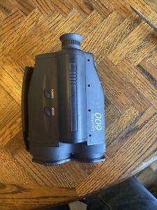 Simmons Lasermag 600 Rangefinder
