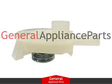 Maytag Whirlpool Kenmore Washing Machine Drain Pump 21001873 21002219 21002240