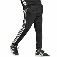 Pantaloni Adidas Originals SUPERSTAR PANT Black Bambino Donna DV2879