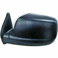 Außenspiegel rechts für Mazda für BT-50 5672824 Diederichs