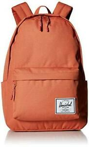 Herschel Supply Co. Classic X-Large Backpack Apricot Brandy 30L