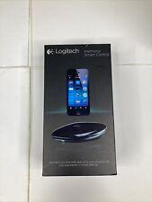 Logitech Harmony Smart Control - (915-000194) New Sealed