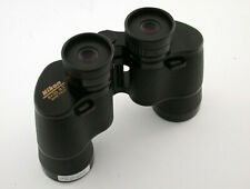 NIKON 8x35 wide-field Fernglas binoculars made in Japan high quality top /20