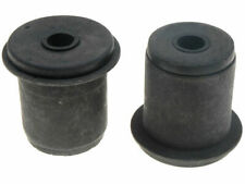 For 1982-1990 Chevrolet Celebrity Control Arm Bushing AC Delco 74173HF