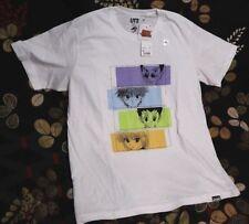 09ebdf92 HUNTER X HUNTER X UNIQLO STORE SOLD OUT Shonen Jump 50th Graphic Men's T  Shirts