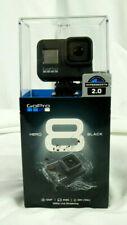 â– GoPro Hero 8 Black #5lua