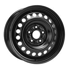 Cerchi in ferro KFZ9532 6x16 5x114.3 ET50 Mazda 6 07-12