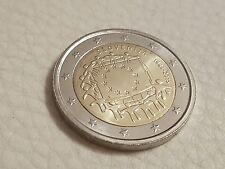 Münzen Aus Slowenien Nach Euro Einführung Günstig Kaufen Ebay