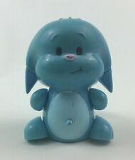 Neopets Kacheek Blue Toy Electronic Figure 3