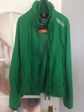 Superdry Jacket Mens Small