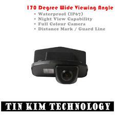 Reverse Camera Car For Honda Odyssey / Fit / Jazz / CRV / Elysion