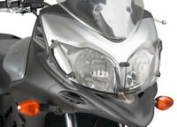 PUIG HEADLIGHT PROTECTOR 8125W