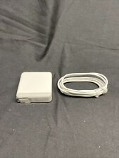 New listing lot s2: Szpower 65/61W Usb C Charger Power Adapter