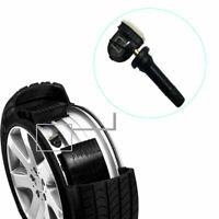 Remplacement TPMS Pneu Capteur Pression Soupape Pour Ford Fiesta Focus Mondeo