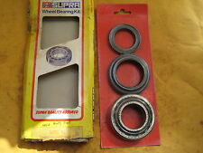 ROVER SD1 TRIUMPH TR7 REAR WHEEL BEARING KIT