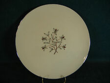 Lenox Princess Dinner Plate(s)