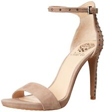 Vince Camuto Women's Fora Dress Sandal Tapulicious 6 B(M) US