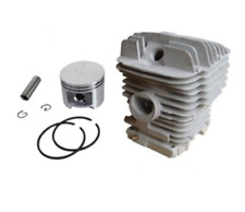 STIHL MS290 MS310 MS390 Cylinder & Piston Assembly Replacement Kit