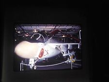 Slides Intrepid US Navy Aircraft Carrier USS Museum New York City Military cvs11