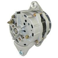 16G168 alternateur régulateur MERCEDES CL500 CL600 5.0 6.0 CLK320 3.2 CLK430 4.3