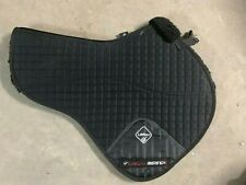 LeMieux Saddle Pad