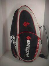 Ektelon 2 Racquetball Racquet Bag.