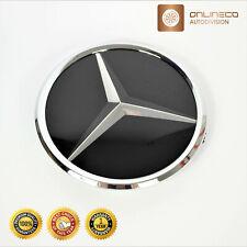 Mercedes-Benz Distronic Grille Emblem Star Badge A0008880111 X166 W253 C190 W166
