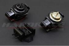 HARDRACE Engine & Gearbox mount kit-Race, S13/S14/S15 HR-7003