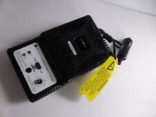PKZ1040 Parkzone 2-3 Cella DC Li-Po bilanciamento caricabatterie nuovo Regno Unito Bin o proposte d'acquisto