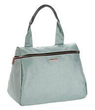 1f0d4d45c3 Green Travel Backpacks   Rucksacks for sale