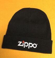 Gorras y sombreros de hombre Gorro/Beanie color principal negro