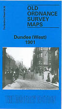 1900-1909 Date Range Antique World Maps & Atlases
