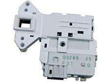 Interruptor retardo blocapuerta lavadora Daewoo DFF01007