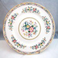 E.B. Foley England MING ROSE Dinner Plate(s)