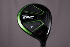 Callaway Great Big Bertha Epic 2017 Fairway 7 Wood 21° Ladies RH #13048