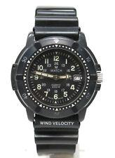 Orologio Mondaine watch diver clock diving vintage reloy sub 200 meters horloge